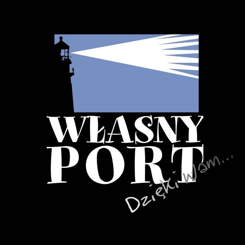 Własny Port