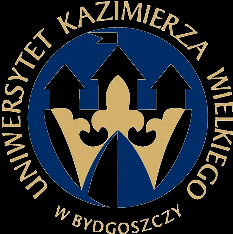 Konferencja Rektorów Uniwersytetów Polskich