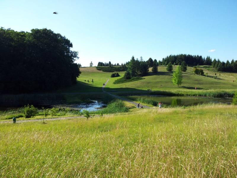 I Otwarte Mistrzostwa Bydgoszczy w Golfie