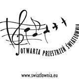 """""""Chyba piosenki"""" – recital satyryczno-liryczny Jarosława Jarosa"""