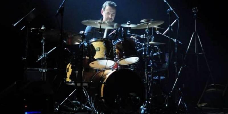 Drums Fuzje