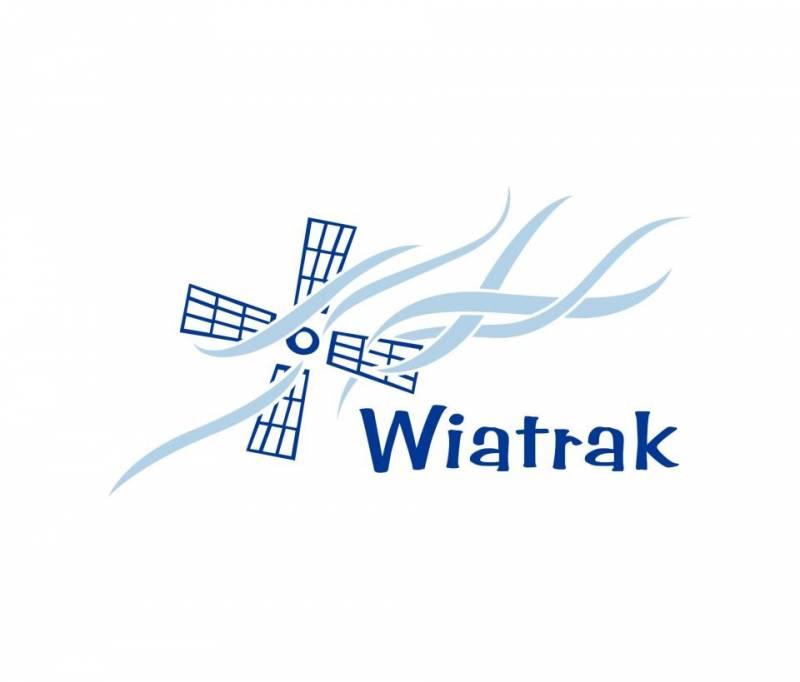 Zajęcia otwarte w Wiatraku