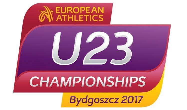 Mistrzostwa Europy U23 w Lekkiej Atletyce