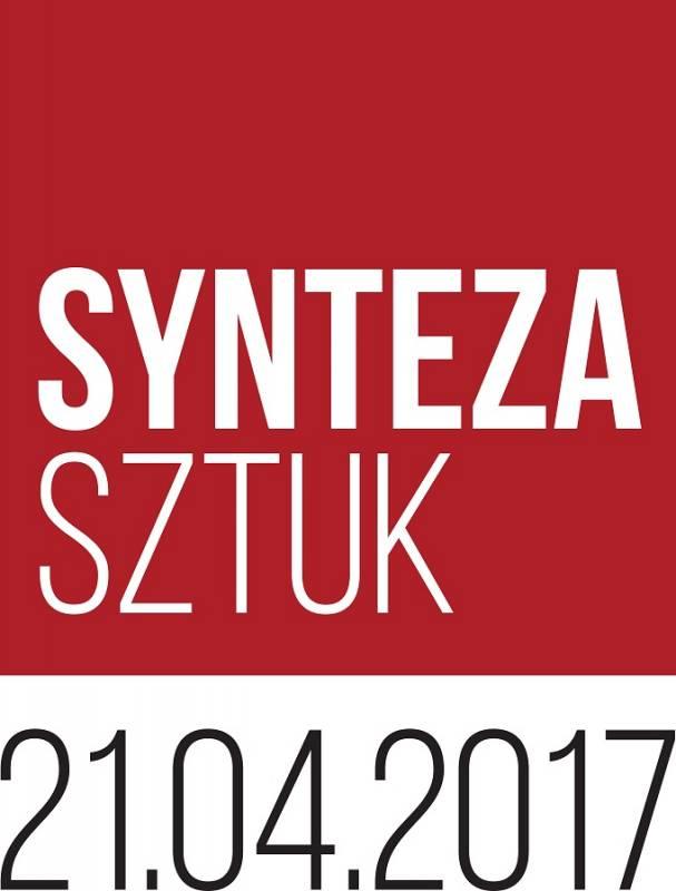 Otwarcie  - Synteza Sztuk 2017