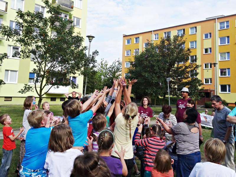 Żużel: Polonia Bydgoszcz - Lokomotiv Daugavpils