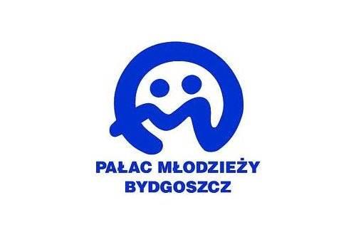 Wystawa prac pani Haliny Majewskiej