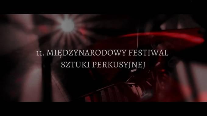 Drums Fusion: Kapela Ze Wsi Warszawa