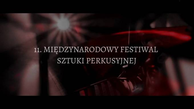 Drums Fusion: Drums Parade / fiesta taneczna / warsztaty