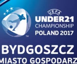 UEFA EURO U21: Serbia vs Macedonia