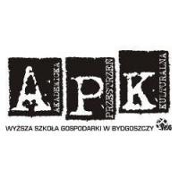 Metropolis - Bydgoszcz miastem tradycji i nowoczesności